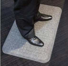 Carpet Top