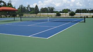 Sports & Recreational